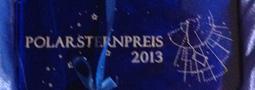 Jubiläums-Polarsternpreis 2013 ergeht an Dr. Mazlan Othman