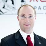 Dr. Gernot Grömer