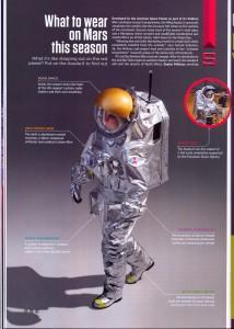 Wired UK (UK), Ausgabe Sep 2011, Seite 30
