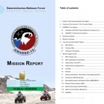 AMADEE-15 Mission-Report S1-2