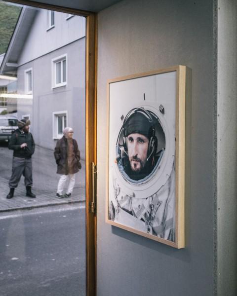 (c) Florian Voggeneder