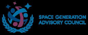 SGAC Logo