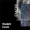 EMC17 Student Forum