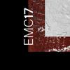 EMC17 Program