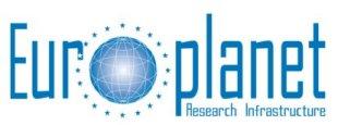 ÖWF gewinnt den begehrten Europlanet Outreach-Preis!