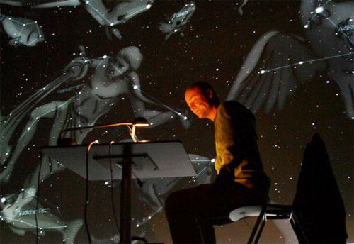 Interview mit Dr. Dietmar Hager, Polarsternpreisträger 2012
