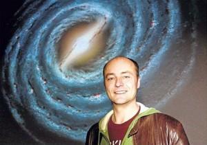Dr. Dietmar Hager (c) rubra