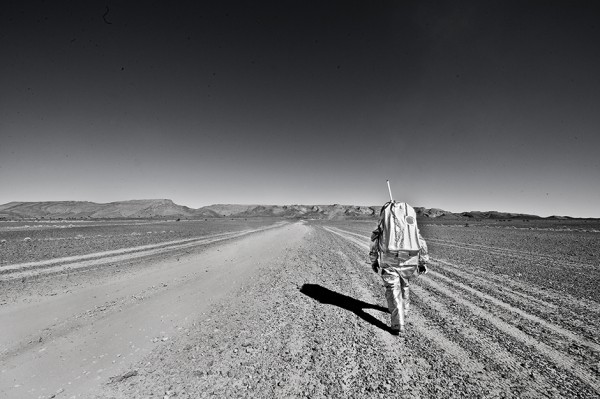 Where to from here? (c) OeWF (Katja Zanella-Kux)