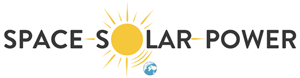 Logo Space Solar Power