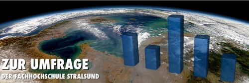 Mitmachen: Wahrnehmung des Weltraumtourismus in Deutschland [Umfrage]