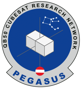 Pegasus-logo-transparent-web