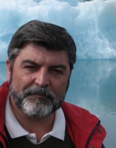 Prof. Dr. Jesus MartinezFrias