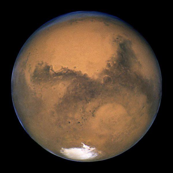 (c) NASA, ESA, and The Hubble Heritage Team (STScI/AURA)