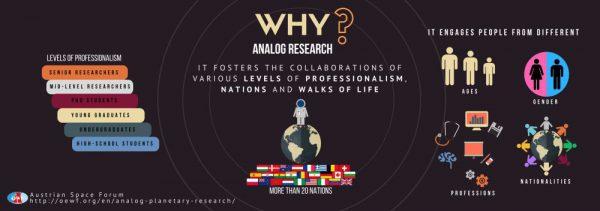 Infographic 4 (c) OeWF (Silvia Gimenez)