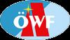 ÖWF Logo