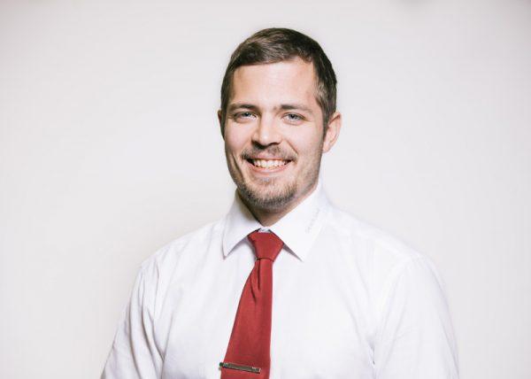 Reinhard Tlustos (c) ÖWF (Florian Voggender)