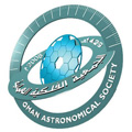 Oman Astronomical Society