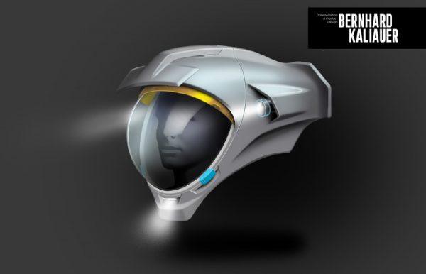 Serenity Helm Desingstudio (c) ÖWF / Bernhard Kaliauer Design Studio