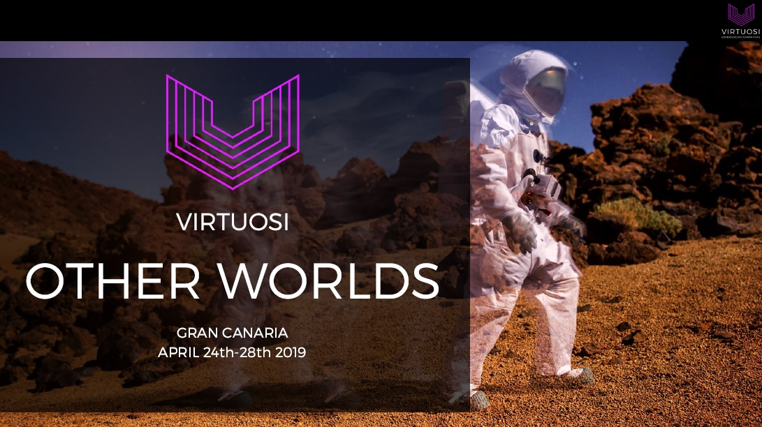 Virtuosi: Other Worlds (VOW)