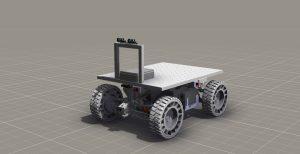 Exoscot rover rendering (c)