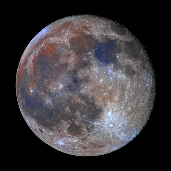 Mond 11Jan2020 (c) DI Alexander Pikhard, WAA