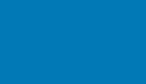 Logo of Israel Space Agency